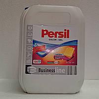 Гель для стирки Persil Color 10 литров