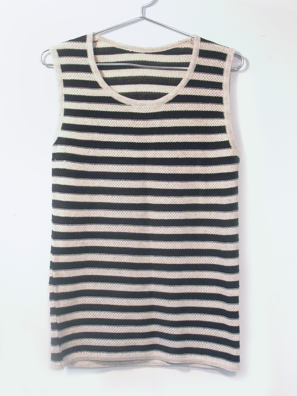Женская рубашка вязаная 0354