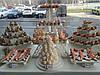 Корпоративный Кенди бар для автосалона Citroen, фото 7