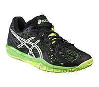 Кроссовки ASICS Gel-Fireblast 2 Men's Indoor Court Shoe (E516N-3093)  (оригинал), фото 1