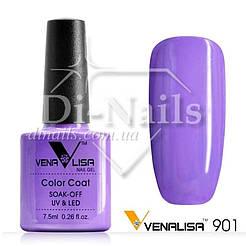 Гель-лак VenaLisa № 901