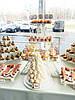 Корпоративный Кенди бар для автосалона Citroen, фото 2
