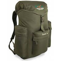 Marsupio FOREST 30 рюкзак