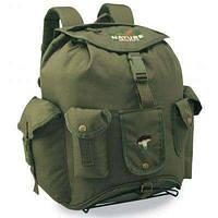 Marsupio FOREST 35 рюкзак