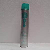 Лак для волос Kallos Keratin(водоотталкивающий) 750ml