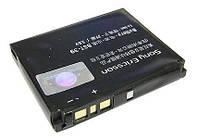 Аккумулятор для Sony Ericsson BST 39 w910i w20i AAA