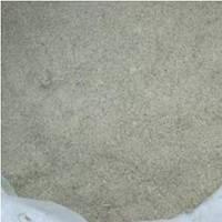 Речной песок (50кг)