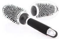 Брашинги для волос SALON (9884) средняя