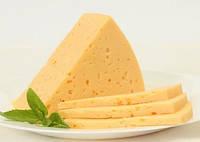 """Закваска для сыров с """"глазками"""" на 100 литров молока"""