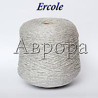 Ercole 2 ( хлопок, ПА (нитка люрекса)