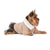 Pet Fashion Толстовка Фред M