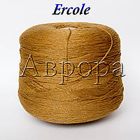 Ercole 11 ( хлопок,  ПА (нитка люрекса)