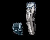 Машинка для стрижки Panasonic ER-GC71-S520