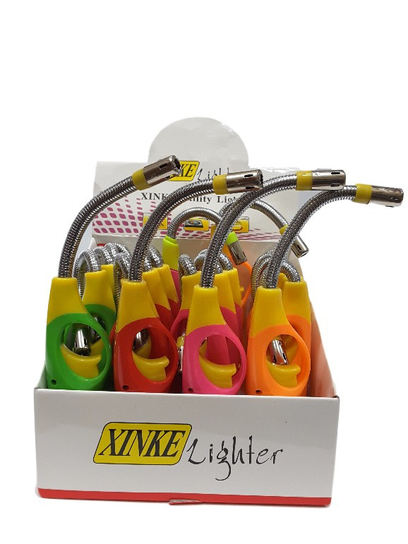 Зажигалки на газу для кухонных плит XINKE