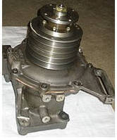 Гидромуфта  ЯМЗ 240Б-1308010  производство ТМЗ, фото 1