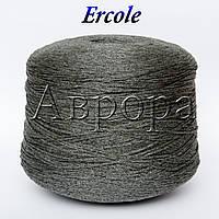 Ercole 14 ( хлопок,  ПА (нитка люрекса)
