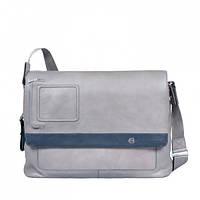 VIBE/Grey-Blue CA1592VI_GRB