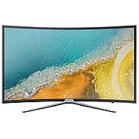 Телевизор 40K6372 Samsung Smart TV LED изогнутый 101 см, Full HD