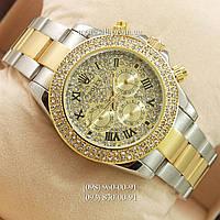 Часы Rolex SK-2024