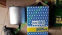 Топливный фильтр Purflux PX CS762 (Peugeot Citroen Mitsubishi)