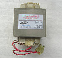 Трансформатор микроволновой печи Samsung DE26-00160A