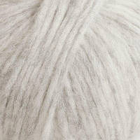 Пряжа Drops Air mix 03 Pearl Grey, 50г