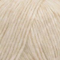 Пряжа Drops Air mix 02 Wheat, 50г