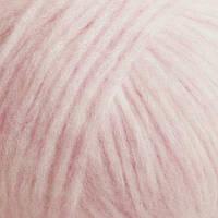 Пряжа Drops Air mix 08 Light Pink, 50г