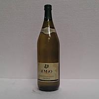 Вино игристое Frizzantino Amabile il Mio 1,5L