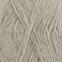 Пряжа Drops Nepal Mix 0500 Light Grey, 50г