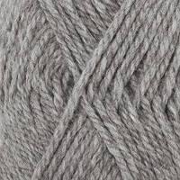 Пряжа Drops Nepal Mix 0501 Grey, 50г