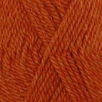 Пряжа Drops Nepal Mix 2920 Orange, 50г