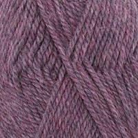 Пряжа Drops Nepal Mix 4434 Purple, 50г