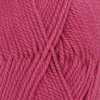 Пряжа Drops Nepal Uni Colour 6273 Cerise, 50г