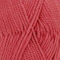 Пряжа Drops Nepal Uni Colour 8909 Coral, 50г