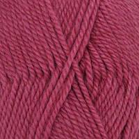 Пряжа Drops Nepal Uni Colour 8910 Raspberry Rose, 50г