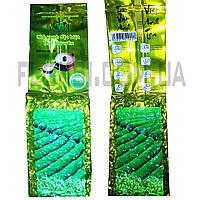 Тайский Нгуен специальный зеленый чай 200гр. (Thai Nguyen)