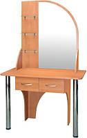 Столик туалетный Новик Максимебель