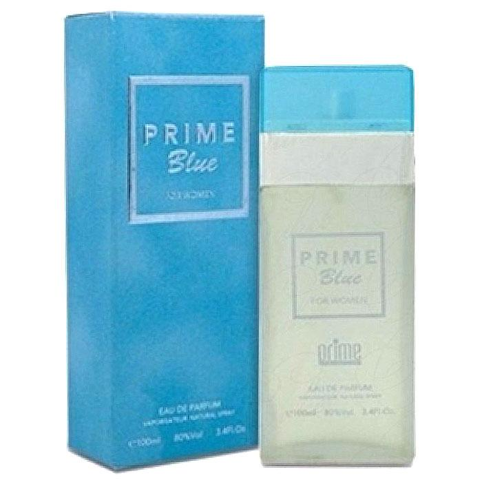Sterling Prime - Blue 100ml (женская туалетная вода) /версия DG Light Blue/