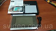Видеодомофон Myers M-75SD Touch Silver от компании Svideo, установка, подключение, доступные цены, фото 3