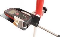 Адаптер крепления для лазерного дальномера LSA 360, совместимый с DISTO