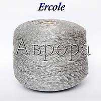 Ercole  3  ( хлопок,  ПА (нитка люрекса)