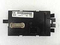 Блок электронный иммобилайзера Renault Trafic 2000-2014