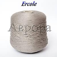 Ercole  8  ( хлопок,  ПА (нитка люрекса)
