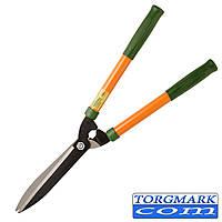 Ножницы для стрижки кустарников 550 мм