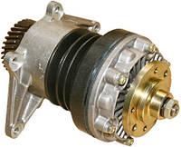 Привод вентилятора ЯМЗ 238-1308011-В2   производство ЯМЗ, фото 1