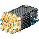 INTERPUMP W2030 (200 бар : 30 л/мин) плунжерный насос (помпа) высокого давления