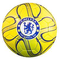 Футбольный мяч CHELSEA (0047-123)
