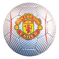 Футбольный мяч MANCHESTER (FB-0047-3684)