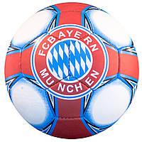 Футбольный мяч BAYERN MUNCHEN (12788)